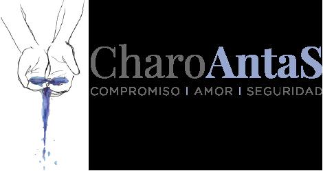Charo Antas