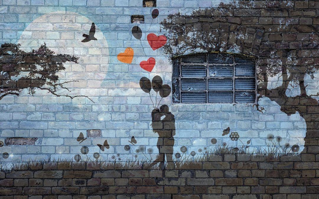 CONSTRUIR UNA PAREJA…MENUDO VIAJE 1(Reflexiones de una terapeuta gestáltica)